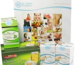 1-Month Weight Management Pack